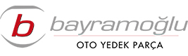 Bayramoğlu Otomotiv - Toyota Yedek Parça